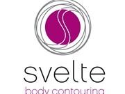 svelte body contouring