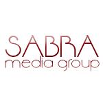 sabra media group